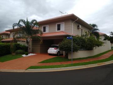 Casas / Condomínio em Ribeirão Preto Alugar por R$4.800,00