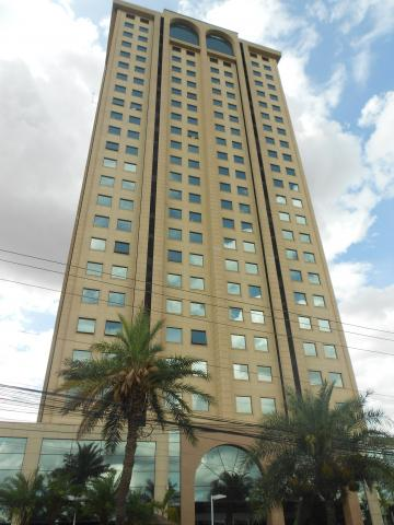 Ribeirao Preto Jardim America Comercial Locacao R$ 25.000,00 Condominio R$6.980,00  10 Vagas
