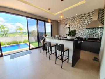 Bonfim Paulista Bonfim Paulista Casa Locacao R$ 10.000,00 Condominio R$600,00 3 Dormitorios 4 Vagas
