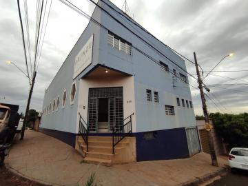 Bonfim Paulista Bonfin Paulias Comercial Locacao R$ 6.500,00  4 Vagas Area do terreno 314.19m2 Area construida 555.51m2